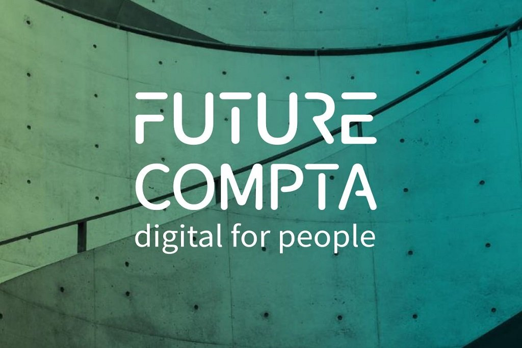 FUTURE COMPTA – Institutional Message to Customers and Partners